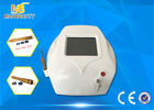 de boa qualidade Lipoaspiração a laser Equipamento & máquina vascular da remoção da aranha do laser do diodo de 940nm 980nm com bom resultado à venda