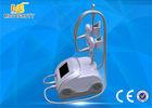 de boa qualidade Lipoaspiração a laser Equipamento & Máquina de Coolsculpting Cryolipolysis do dispositivo do emagrecimento do corpo para mulheres à venda
