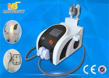 China Máquina 1-3 do removedor do cabelo do IPL SHR segundo ajustável para cuidados com a pele distribuidor